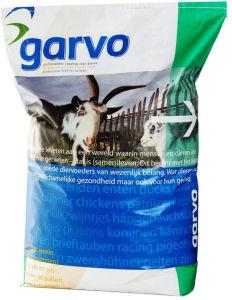 Alfamix Geit Garvo 15kg