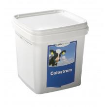 Farm-O-San Colostrum Kalf (biestvervanger) 1,5kg