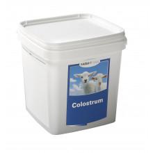 Farm-O-San Colostrum Geit / Schaap (biestvervanger) 1,5kg