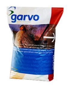 Siervogelmix 20kg [Garvo]