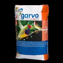 Tropisch Speciaal | Garvo 20kg