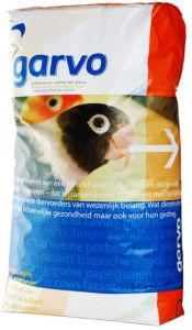 Agapornidenzaad | Agapornis | Garvo 20kg