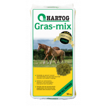 Hartog Gras-Mix (90L)