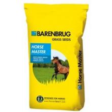 Graszaad Barenbrug Horsemaster 15kg