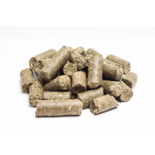 Paardensnoep Veldkruiden 25kg (grootverpakking)