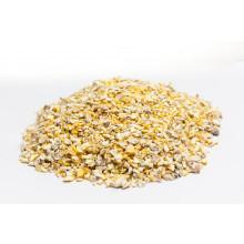 Gebroken Mais / Maisgrutten (geschoond) 18kg