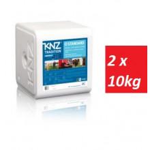 KNZ Liksteen standard (runderliksteen) 2x10kg