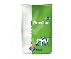 Lammerenmelk Novilam 50 - 10kg