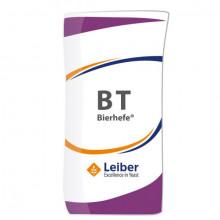 Biergist - Leiber BT 31% -25kg