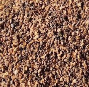 Magnesiumoxide (grof) Magal 83%MgO - 50%Mg 25kg