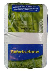 Seferto-Horse 25Kg