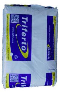 Kali 40 / Korn-Kali (40% K2O) Chloorhoudend 25kg