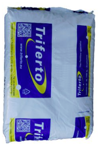 Patentkali (Kali 30 - Chloorarm) 20Kg